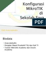 presentation_2645_1445247733