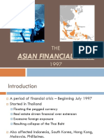 Asianfinancialcrisis 1997 120302214630 Phpapp02