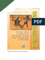 LIVRO DE MITO-2011-revisado e ampliado.pdf