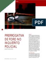 740-1079-1-PB.pdf