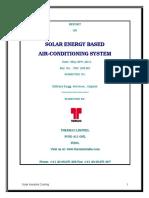 20110526 60 TR Solar Based Cooling - MES.pdf