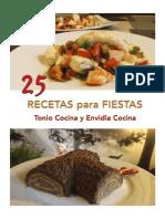 25-RECETAS-para-FIESTAS.pdf