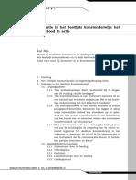 evaluatie DKO.pdf