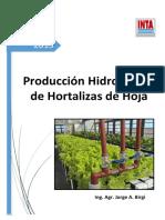 40-Hidroponica_de_hortalizas.pdf