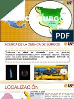 Cuenca Burgos