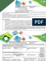 Guía de Actividades y Rúbrica de Evaluación Fase 0_Reconocimiento de Curso