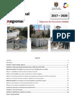 POR Centru 2017-2020