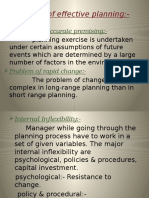 47723328-Barriers-of-effective-planning.pptx
