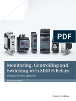 industrial_controls_-_sirius_relays.pdf