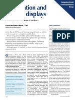 e-navigation_and_s-mode_displays_-_feedback_from_members_-_seaways_jun_07.pdf