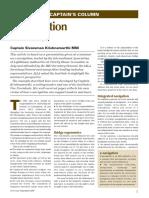 e-navigation_-_an_end-user_s_input_-_seaways_sept_07.pdf