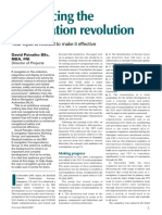 introducing_the_e-navigation_revolution_-_seaways_mar_07.pdf