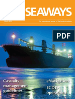 seaways_-_march_2012.pdf