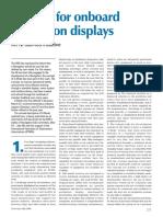 s-mode_onboard_navigation_displays_-_seaways_jul_08.pdf