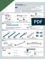 Manual motor persiana PR-120515123815_285_268