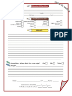 ficha de leitura - 1.pdf