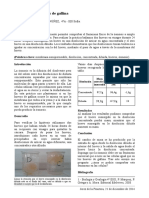 osmosis.pdf