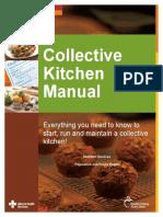 Collective Kitchen Manual.pdf