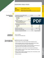 300756_1 MORTERO PARA P.pdf