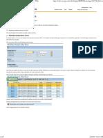 workflow analysis.pdf