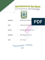 Trabajo 1 Maquinaria Para La Agroindustria