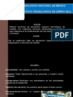 EMPRESA  SANTANDER.pptx