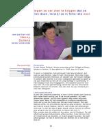 HennyDullens.pdf