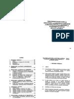 GP 065-2001 Proi, Exec Lucr Remed Hidroizol bitum acoperis din beton.pdf