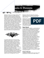 Banda di Bretonnia.pdf