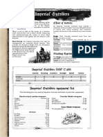 Outriders.pdf