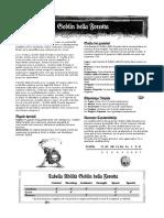 Goblin della Foresta.pdf