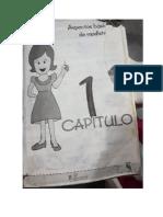Libro Aspectos Basicos de La Modisteria