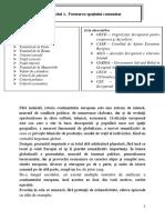 CAPITOLUL 1. Formarea spatiului   comunitar.pdf