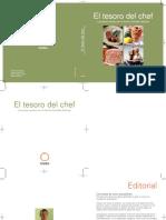 El Tesoro del Chef.pdf