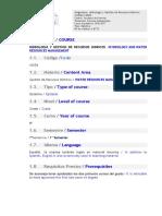 16524 Hidrologia Gestion Recursos Hidricos 1617