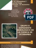 Cuenca Ocobamba