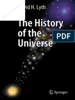 The History of the Universe_ Lyth (2016).pdf