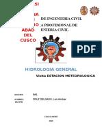 hidrologia visita.docx