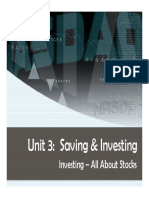 Saving & Investing in Stockss.pdf