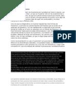 Fallas de los inyectores.docx