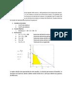 PROBLEMAS GRAFICOS.pdf
