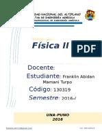 235584539-01-Especificaciones-Tecnicas-Estructuras-complejo (1).docx