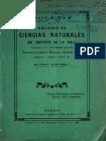 noletin ciencias 1912.pdf