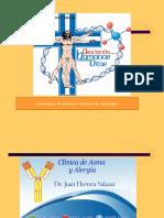 Prevención Infecciones  Urogenitales Mujer.