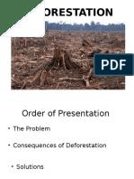 DEFORESTATION.pptx
