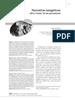 06-Silas-de-Paula.pdf