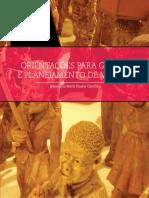 Livro Gestão e Planejamento de Museus - Manuelina Duarte.pdf