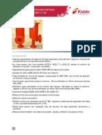 Camara de Espuma MCS NK.pdf