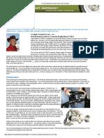 Formula Student Germany_ Steve's Box (of tricks).pdf