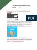 Recursos para fomentar el emprendimiento entre los alumnos.docx